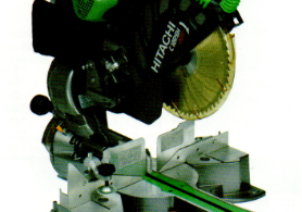 power-tool